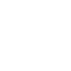 Fandee's Restaurant Logo
